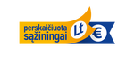CREDITSTAR LITHUANIA, UAB