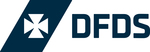DFDS A/S Lietuvos filialas