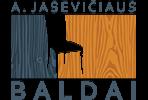A.JASEVIČIAUS BALDAI, UAB