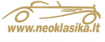 NEOKLASIKA, UAB