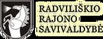 Radviliškio r. savivaldybės administracija, švietimo skyrius