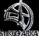 STIKLO ARKA, UAB