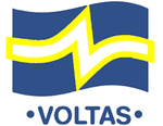 VOLTAS, UAB